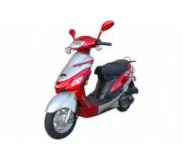 JOY RIDE VENUS 50cc SCOOTER For Sale
