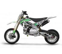 JOY RIDE YZ DRAGON 125cc DIRT BIKE For Sale